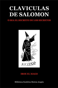 La Clavicula De Salomon Ebook Download